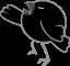 Get Songbird